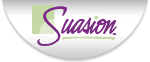 Suasion - Marketing Communications