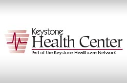 Keystone Health Center - Survey Thumbnail