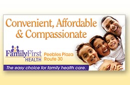 Family First Health - Thumbnail - Patient Base