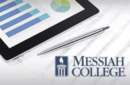 Messiah College Research Thumbnail