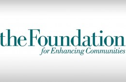 The Foundation for Enhancing Communities Logo